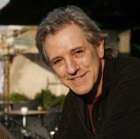 Bob Mandel en Bilbao Rebirthing