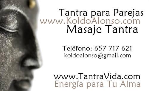 http://www.koldoalonso.com/web/wp-content/uploads/2014/04/Tarjeta-de-Visita-de-Tantra-para-Parejas-y-Masaje-Sensitivo-Tantra-por-Koldo-Alonso-Tantra-Vida-Energia-para-tu-Bienestar-en-Bilbao-y-Donostia-San-Sebastian.jpg