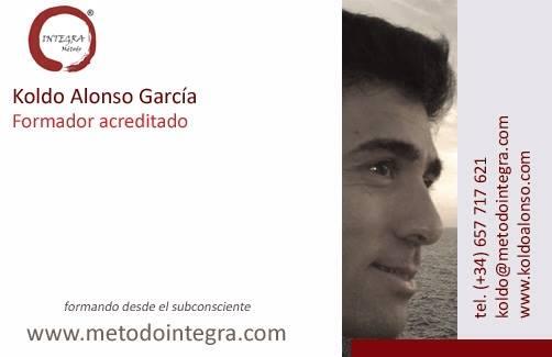 http://www.koldoalonso.com/web/wp-content/uploads/2014/10/Koldo-Alonso-Garcia-Formador-Acreditado-Metodo-Integra-Formando-desde-el-Subconsciente.jpg