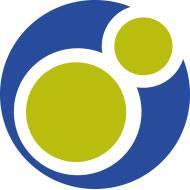Logo Conamad Más que nunca una Cooperativa de Terapias Naturales Koldo Alonso miembro de Euskadi