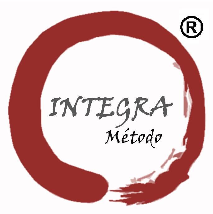 Metodo Integra Creador Ricardo Eiriz Metodologia formativa a nivel subconsciente Koldo Alonso Formador Sesiones Individuales Cursos