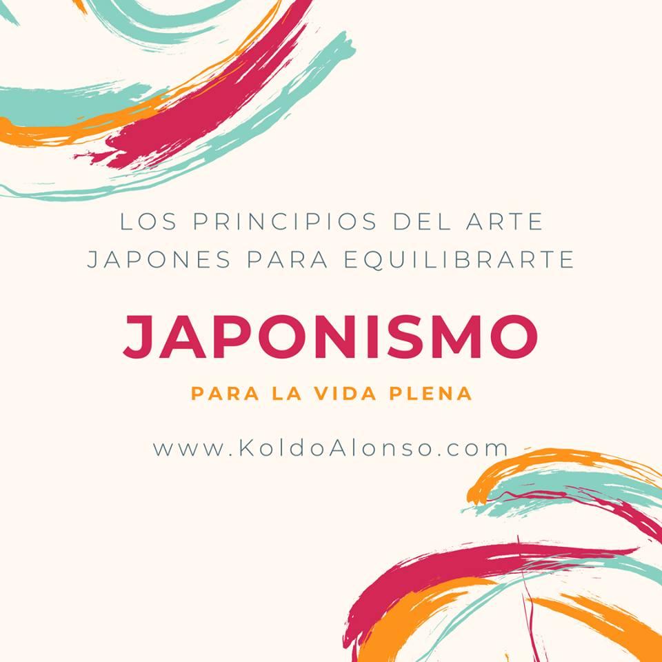 Japonismo la fascinación por el Arte de Japón