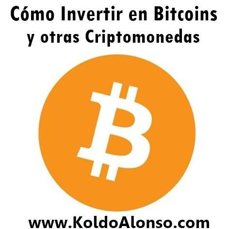 Cómo Invertir en Bitcoin y otras Criptomonedas HOY en TOKIO
