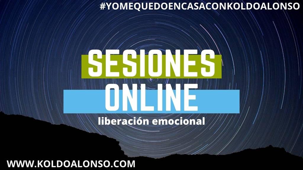 Sesiones Individuales Método Integra