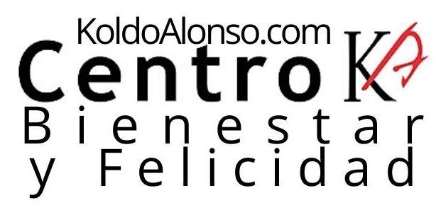 Koldo Alonso