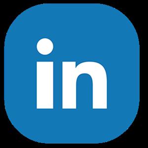 Linkedin Koldo Alonso Logo